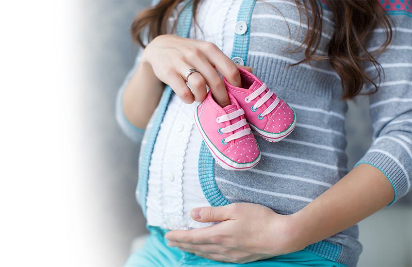 hamilelik ile ilgili görsel sonucu
